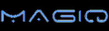 Magic.fr les solutions de recharge sans fil à la norme Qi pour smartphone